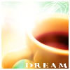 teastainednotes userpic
