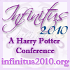 Infinitus 2010
