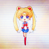 tiny sailormoon