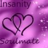 Sky: [custom] insanity soulmates