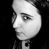 whttrs userpic