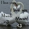 Sky: [custom] swan convo