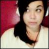 justine0nicole userpic