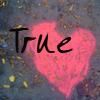 Random - True 1
