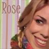 samara_47: Rose Smile