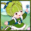 Little Willow [userpic]