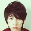 ⓀⒺⓍ: Ki Seop :<