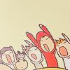 あき: Big Bang ♥ whooooooooooaa!