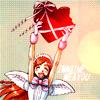 roxenna89: Valentine!