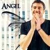 T - JDM Angel