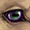 Equustra eye