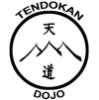 aikido_club userpic