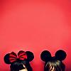 ʚ⊱✿ряіисеѕѕ рІцто неаят✿ʚ⊱: 『☆DISNEY☆』→ Disney is life