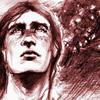 Silmarillion:Finweans | Thoughtful Caran