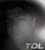 tidel userpic