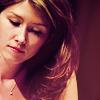 haruechan: Jewel Staite - Pretty
