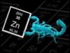 Scorpion + Zn = <3