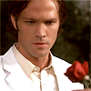 Sam/Lucifer Rose