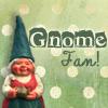 Gnome-Lady