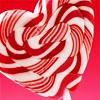 Debbie: peppermint heart (its_adeathwish)