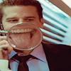 Debbie: david teeth (fiery_twilight)