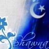 shawna_sky userpic