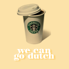 We Can Go Dutch by sadie_carter