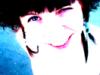 lap_lop userpic