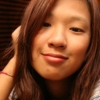 prettyblush userpic