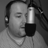 Dave the Podcaster