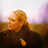 ShadowHuntress Deliverance: Agent Olivia Dunham
