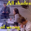 All shades of wrong (13/Chase/House)