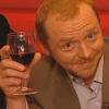 Cheers!, Drunk