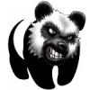 ua_panda userpic