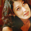 Dr Lisa Cuddy {House MD}