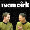 AQ aka Syredronning: pirk_team