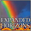 expanded_horizons