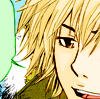 saki ~: cavallone <3~