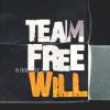 blubird_pie: team free will