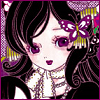 An Elegant Gothic Aristocratic Steampunkish Person [userpic]