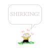 ishirkkirk userpic