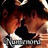 Numenora (Patty): Numenora_Savior_Foreheads