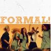 Liz: SHH: FORMAL!