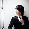 bakaaa_chan userpic