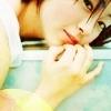 ayameswrath21 userpic