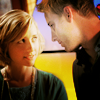 dhfreak: Chloe/Oliver (Staring at you)