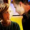 dhfreak: Chloe/Oliver (Staring at you)