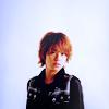 Sakii ☆: テゴシユウヤ