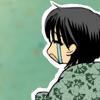 Les personnages prédéfinis du manga 23995251