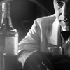 Port: all the gin joints